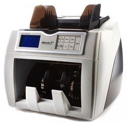 Profesjonalna wartościowa liczarka banknotów z wyświetlaczem LCD - Super Cena - Autoryzowana dystrybucja - Szybka dostawa - Porady - Wyceny - Hurt