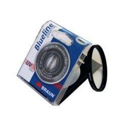 Filtr BRAUN UV Blueline (46 mm)