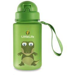 Bidon LittleLife - Krokodyl L15080