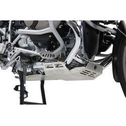 Osłona silnika Hepco&Becker do BMW R 1200 GS [2004-2007], BMW R 1200 GS [2008-2012], BMW R 1200 GS Adventure [2008-2013]