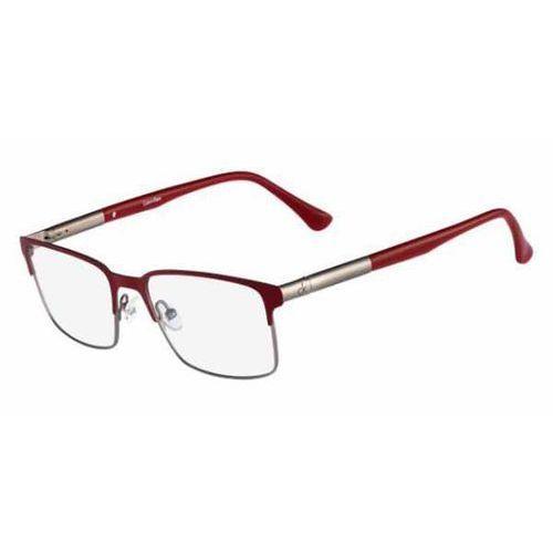 Okulary korekcyjne, Okulary Korekcyjne CK 5409 170