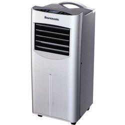 Klimatyzator RAVANSON PM-8500S + DARMOWY TRANSPORT!