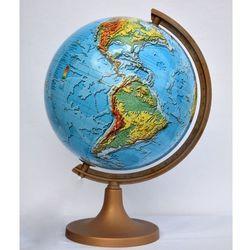 Globus 320 Fizyczny 3D