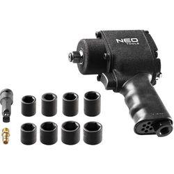 """NEO Tools 12-022 1/2"""""""