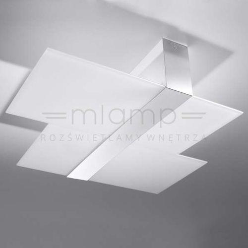 Lampy sufitowe, Plafon MASSIMO