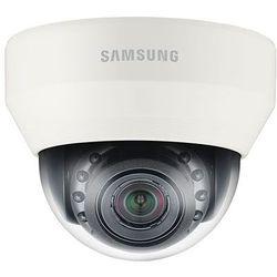 Kamera Samsung SND-6084R