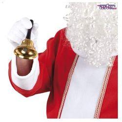 Dzwonek św. Mikołaja