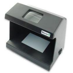 Tester do banknotów Glover SLD-10 UV