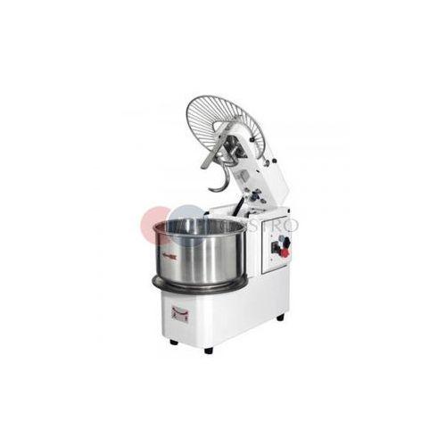 Roboty i miksery gastronomiczne, Mikser spiralny / Miesiarka z wyjmowaną dzieżą 18 l 786400