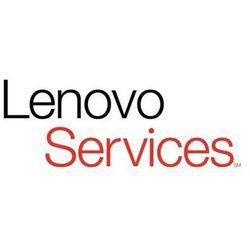 Lenovo 3Y OS, NBD