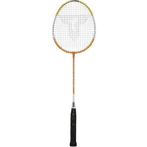 Badminton i speedminton, Rakietka do badmintona TALBOT TORRO ATTACKER 2.0