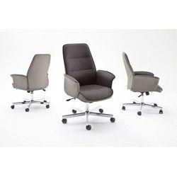 Fotel do biura obrotowy RON