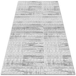 Tarasowy dywan zewnętrzny Tarasowy dywan zewnętrzny Tekstura materiału