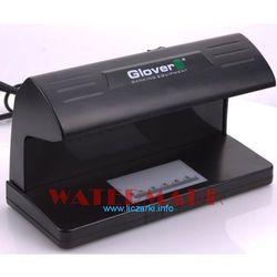 Tester banknotów SLD-5 UV Tester banknotów SLD-5 UV