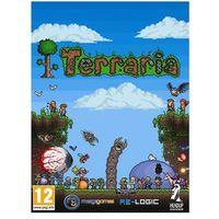 Gry PC, Terraria (PC)