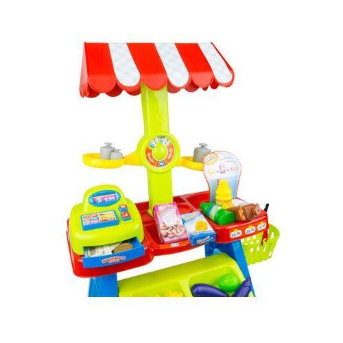 Sklep internetowy z artykułami dla dzieci. W ofercie wózki dziecięce, foteliki samochodowe, łóżeczka dziecięce, materace, pościel, mebelki, zabawki oraz gry.