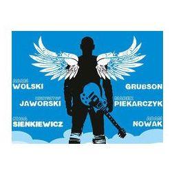 Tribute to ks. Twardowski - 35% rabatu na drugą książkę!