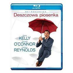 Deszczowa Piosenka: Edycja Jubileuszowa (BD)