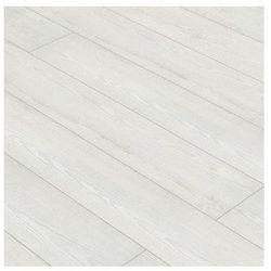 Panel podłogowy Weninger Dąb Arktyczny AC6 1 65 m2