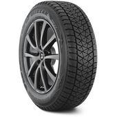 Bridgestone Blizzak DM-V2 255/65 R17 110 S