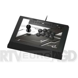 Hori Fighting Stick Xbox Series X/S