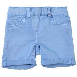 S.Oliver Junior Spodnie jasnoniebieski