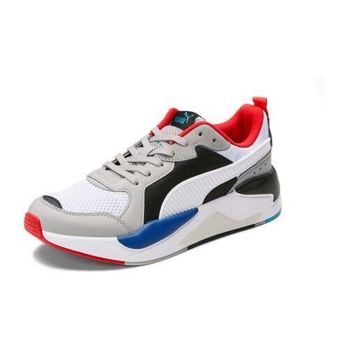 Męskie obuwie sportowe, OBUWIE M. X-RAY