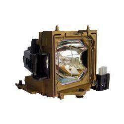 Lampa do A+K AstroBeam X155 - generyczna lampa z modułem (original inside)