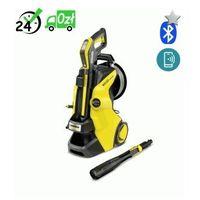 Środki czyszczące do opon i felg, K 5 Premium Smart Control Flex + czysta felga *!NAJTANIEJ!TEL 797 327 380 GWARANCJA D2D*
