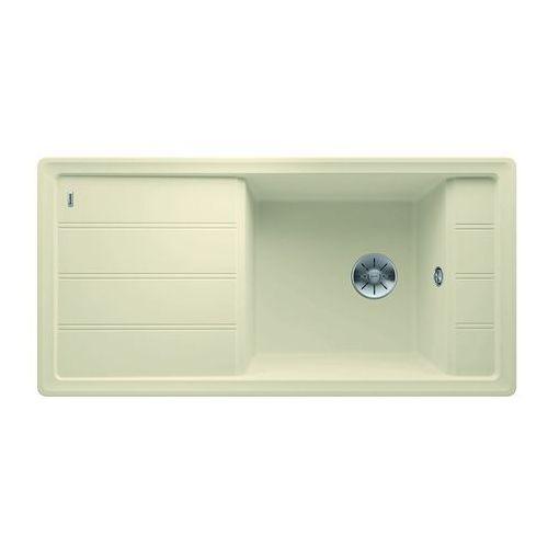 Blanco faron xl 6 s silgranit puradur jaśmin odwracalny, infino - jaśmin \ manualny