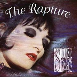 The Rapture (Remastered)