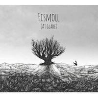 Pop, FISMOLL - AT GLADE (CD)