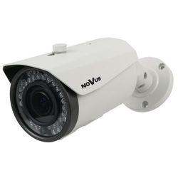 Kamera Novus NVAHD-1DN5102H/IR-1