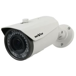 Kamera Novus NVAHD-2DN5102H/IR-1