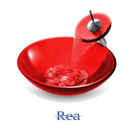 Rea 42 x 42 (71050)
