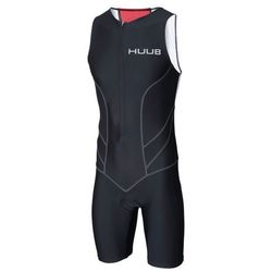 Strój do triathlonu HUUB Essential