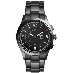 Fossil FTW1207