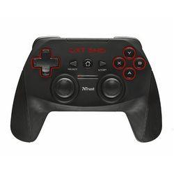 GAMEPAD TRUST GXT 545 Wireless Gamepad - 20491
