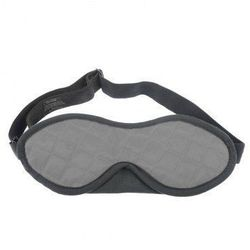 SEA TO SUMMIT Opaska na oczy EYE SHADE