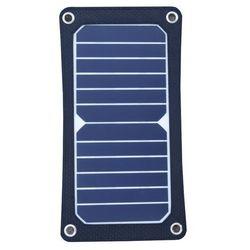 Ładowarka solarna FOTTON 6W 5V do telefonu USB