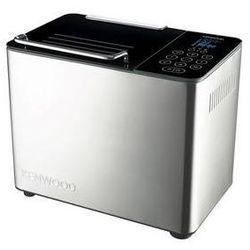 Automat do pieczenia chleba Kenwood BM450 Aluminium