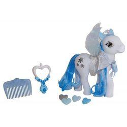 Sweet Pony Zimowy kucyk