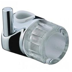 Hansgrohe suwak do Unica Standard 28651000