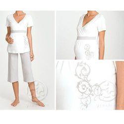 Piżama Selene