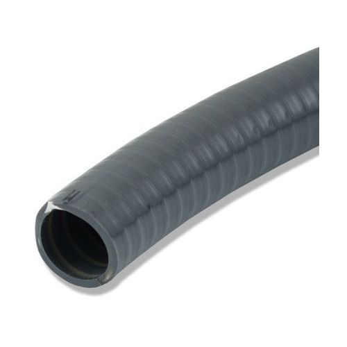 Elastyczna rura FLEX Φ50mm (9779658531860)