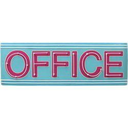 KARE Design :: Dekoracja Ścienna Office