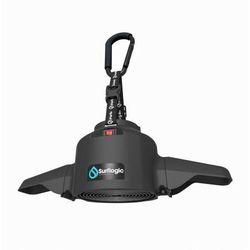 Suszarka Elektryczna do Pianek Neoprenowych Surf Logic Wetsuit Pro Dryer