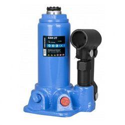 Podnośnik hydrauliczny GSH 2T