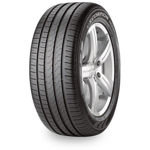 Opony letnie, Pirelli Scorpion Verde 265/60 R18 110 H