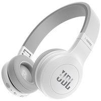 Słuchawki, JBL E45